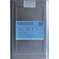 ヤナギ研究所(YANAGI LABORATORY) ヤナギ研究所 鉱物油用中性洗剤 Bu・N・Ka・I 18L缶 BU-10-K 855-0168(直送品)