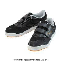 58cb7885b89d58 立ち 仕事 靴通販ならアスクル- 1000円以上で送料無料!ASKUL(公式)