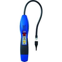 アサダ(ASADA) イエロージャケット UVライト付ヒートセンサー式リークディテクタ Y69338 1個 806-7999(直送品)