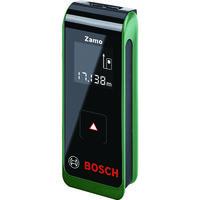 BOSCH(ボッシュ) ボッシュ DIY用レーザー距離計 ZAMO2 1台 859-6190 (直送品)