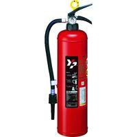 ヤマトプロテック ヤマト 機械泡消火器3型 YVF-3 1本 859-0074(直送品)