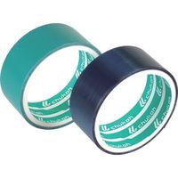 中興化成工業 チューコーフロー PTFEテープASF-116TFR黒0.04T×20W×5M ASF116T FR B-04X20 834-5474(直送品)