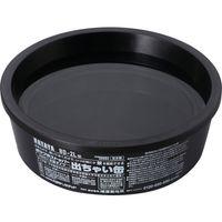 畑屋製作所 ハタヤ ボウフラストッパー出ちゃい缶 大型タイプ BD-2L 1個 855-5470(直送品)