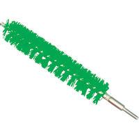 バーテック バーキュートプラス パイプクリーン φ22 PBT0.35緑 BCPPC-22G 61340401 856-3160(直送品)