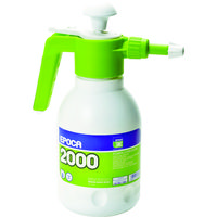 蓄圧式スプレー EPOCA 2000 8403.R01 1個 856-9172 (直送品)