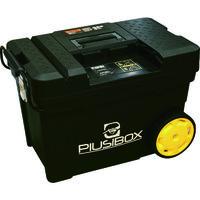 アクアシステム(AQUA SYSTEM) アクアシステム アドブルー・尿素水用電動ポンプBOXセット AD BOX 1台 821-9517(直送品)