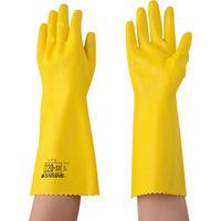 ダイヤゴム(DAILOVE) DAILOVE 耐油用手袋 ダイローブ220-33(S) D220-33-S 1双 721-9164(直送品)