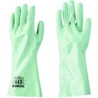 ダイヤゴム(DAILOVE) DAILOVE 耐溶剤用手袋 ダイローブ440(M) D440-M 1双 721-9512(直送品)