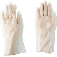 ダイヤゴム(DAILOVE) DAILOVE 耐溶剤用手袋 ダイローブH3(L) DH3-L 1双 721-9768(直送品)