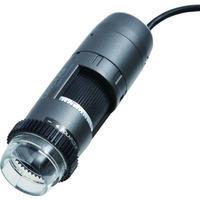 ANMO Dino-Lite Edge EDR/EDOF Polarizer(偏光) DINOAM4815ZT 1台 836-7759 (直送品)