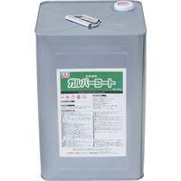 日新インダストリー(NIS) NIS ガルバーコート 15Kg GA005 1缶(15000g) 855-0804(直送品)