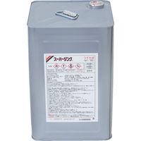 日新インダストリー(NIS) NIS スーパージンクうすめ液 16L UE003 1缶(16000mL) 855-0829(直送品)