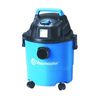 ETG Japan Vacmaster(ETG Japan) 集塵機 VO1215P 1台 (直送品)