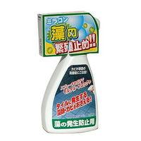 日本ミラコン産業 抗菌防カビ剤藻の発生防止用 250ML MRA5 1セット(1500mL:250mL×6個)(直送品)
