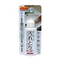 日本ミラコン産業 ホーロークリーン 100ML MS-109 1セット(700mL:100mL×7個)(直送品)