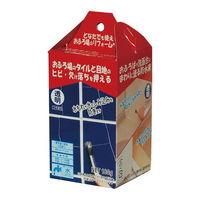 日本ミラコン産業 レジン180G MR-002 1セット(1440g:180g×8個)(直送品)