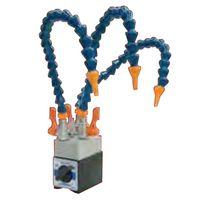 テクノプラン CNH-BT ノズルホルダー 1個(直送品)
