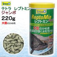 スペクトラム ブランズ ジャパン レプトミン ジャンボ 220g 333076