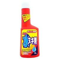 ウイルソン 強力水ヌキ剤ガソリン車用 02022 (取寄品)