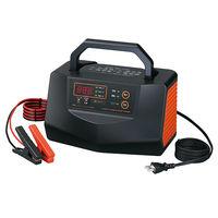 大橋産業 オールマイティ全自動充電器 2701 (取寄品)