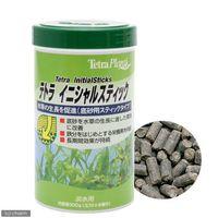 添加剤・肥料(アクア用品)