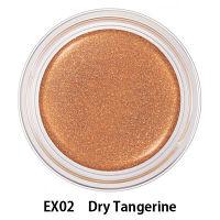 EX02(Dry Tangerine)