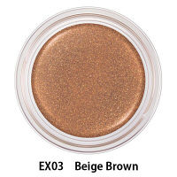 EX03(Beige Brown)