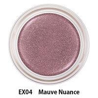 EX04(Mauve Nuance)