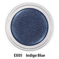 EX05(Indigo Blue)