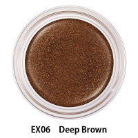 EX06(Deep Brown)
