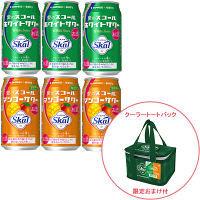 愛のスコール 340ml×6缶アソートパック