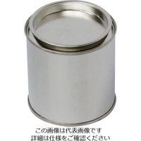 インダストリーコーワ KOWA 空缶無地 丸缶手無1/5L 11094 1個 806-6144 (直送品)