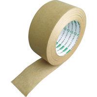 岡本 オカモト クラフトテープ NO224 ラミレス 50ミリ 22450 1巻(50m) 808-0988(直送品)