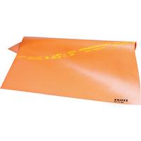 KNIPEX(クニペックス) KNIPEX 絶縁スタンドマット 10000×1000mm 986725 1枚 836-8977 (直送品)