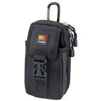 TJMデザイン 着脱式パーツケース 胸用2段 SFPCN-CB2 (直送品)