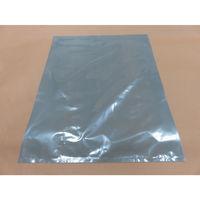 サンプラスチック 永久帯電防止袋 厚み0.05mm 350×450 3545S 1箱(500枚) (直送品)