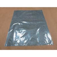 サンプラスチック 永久帯電防止袋 厚み0.05mm 450×550 4555S 1箱(500枚) (直送品)