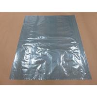 サンプラスチック 永久帯電防止袋 厚み0.05mm 500×600 5060S 1箱(100枚) (直送品)