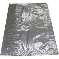 サンプラスチック シュリンク規格袋 厚み0.015mm 290×370 C-6 1箱(500枚)(直送品)
