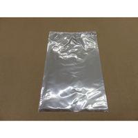 サンプラスチック シュリンク規格袋 厚み0.02mm 155×240 D-1 1箱(1000枚)(直送品)
