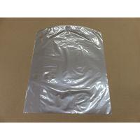サンプラスチック シュリンク規格袋 厚み0.02mm 260×330 S-5 1箱(500枚)(直送品)