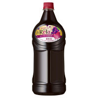 アサヒビール サントネージュ リラ 赤 ペットボトル 2.7L 2.7L 1本