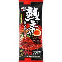 五木食品 (4)