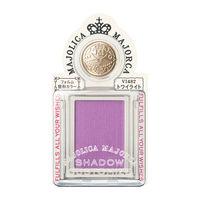 VI482(トワイライト)