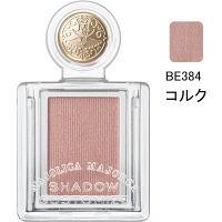 BE384(コルク)