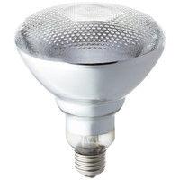 ビーム形白熱電球(屋内専用)