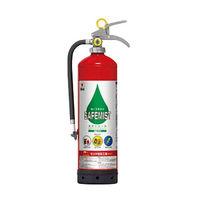 強化液(中性)消火器 セーフミスト 1台 モリタ宮田工業
