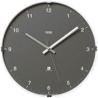 タカタ レムノス 時計