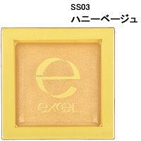 SS03(ハニーベージュ)