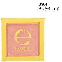 SS04( ピンクゴールド)